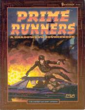7116 Cover Prime Runners.jpg