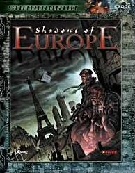 Shadows of Europe Cover.jpg