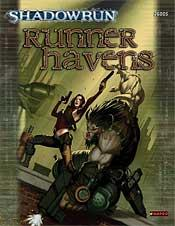 Cover Runner Heavens.jpg