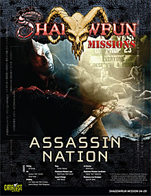 CAT26M0409 Assassin-Nation220.jpg