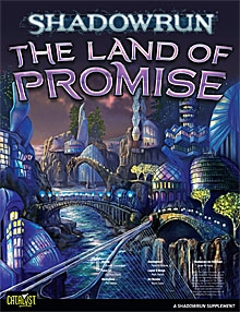 Cover The Land of Promise.jpg