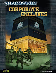 Cover Corporate Enclaves.jpg