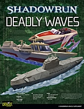 Deadly Waves Cover.jpg