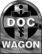 Doc Wagon.jpg