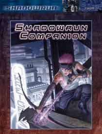 FAS25010 Shadowrun Companion Revised.jpg