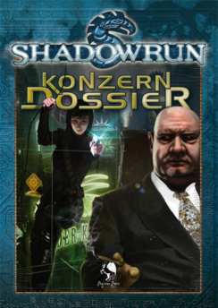 Cover Konzerndossier.png