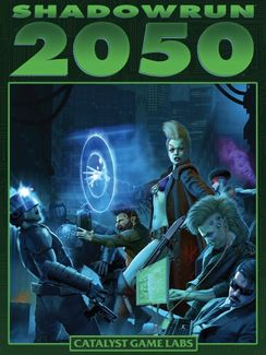 Cover Shadowrun 2050.jpeg