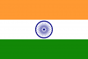 Flagge Indien.png