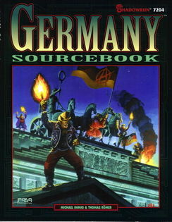 Sr7204-germany sourcebook.jpg