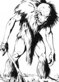 Munchkin - Die Shadowhelix - Das deutsche Shadowrun Wiki