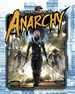 Shadowrun Anarchy Cover.jpg