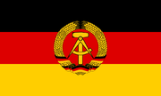 DDR-Flagge.png