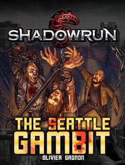 Cover The Seattle Gambit.jpg