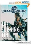 Cover The Burning Time (Kindle Edition).JPG