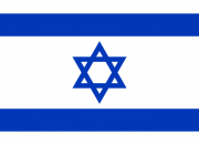 Flagge Israel.png