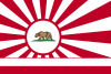 Flagge California Free State.png