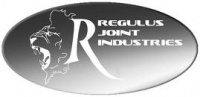 Regulus-joint-industries.jpg