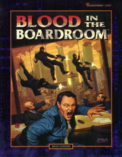 Cover Blood in the Boardroom.jpg