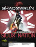 Sioux Nation Cover.jpg