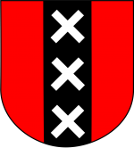 Wappen Amsterdam.png