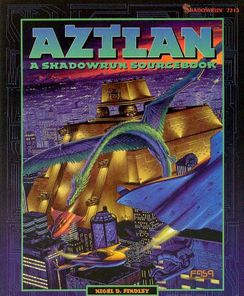 Cover Aztlan Sourcebook.jpg