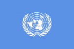 Flagge United Nations.png