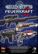 Feuerkraft 2 Cover.png