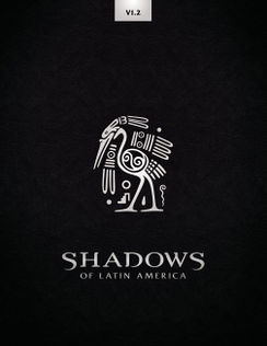 Cover Shadows of Latin America.jpg