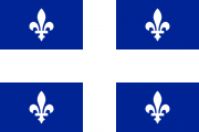 Flagge Quebec.png