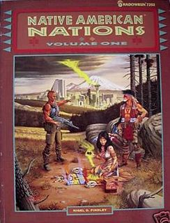 Cover Native American Nations Volume One.jpg