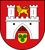 Wappen Hannover.png