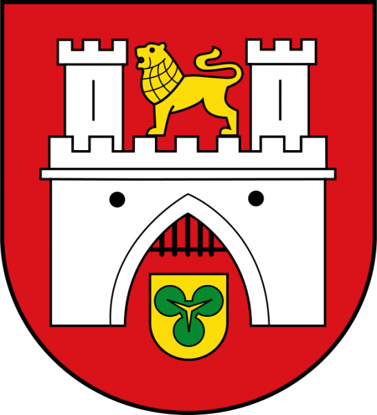 Datei:Wappen Hannover.png