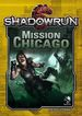 Cover Mission Chicago.jpg