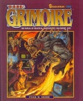 Cover The Grimoire 15th Edition.jpg