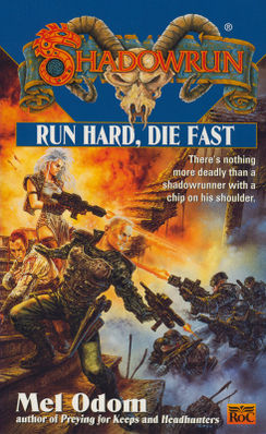 Sr roman us 35 run hard die fast.jpg
