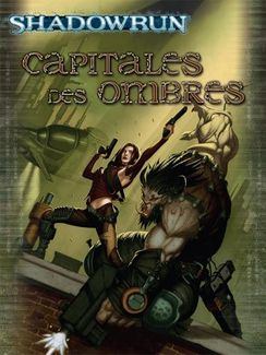 Capitales des ombres.jpg