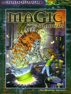 Magic In The Shadows.jpg