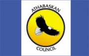 Flagge Athabaskan Council.jpg