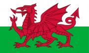 Flagge Wales.png