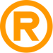 Symbol Orange trademark.png