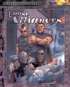 Cover Loose Alliances.jpg