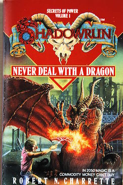 Cover NEVER DEAL WITH A DRAGON.jpg