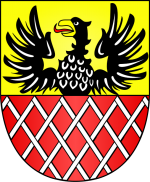 Wappen Cheb.png