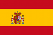 Flagge Spanien.png