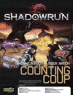 161755 Counting Coup.jpg