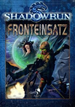 Cover Fronteinsatz ohne Tagg.PNG