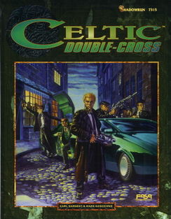 Cover Celtic Double-Cross.jpg