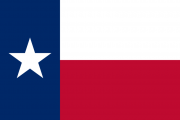 Flagge Texas.png