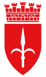 Wappen Triest.png
