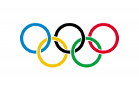 Olympische Flagge.png